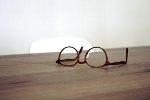 glasses-1149982